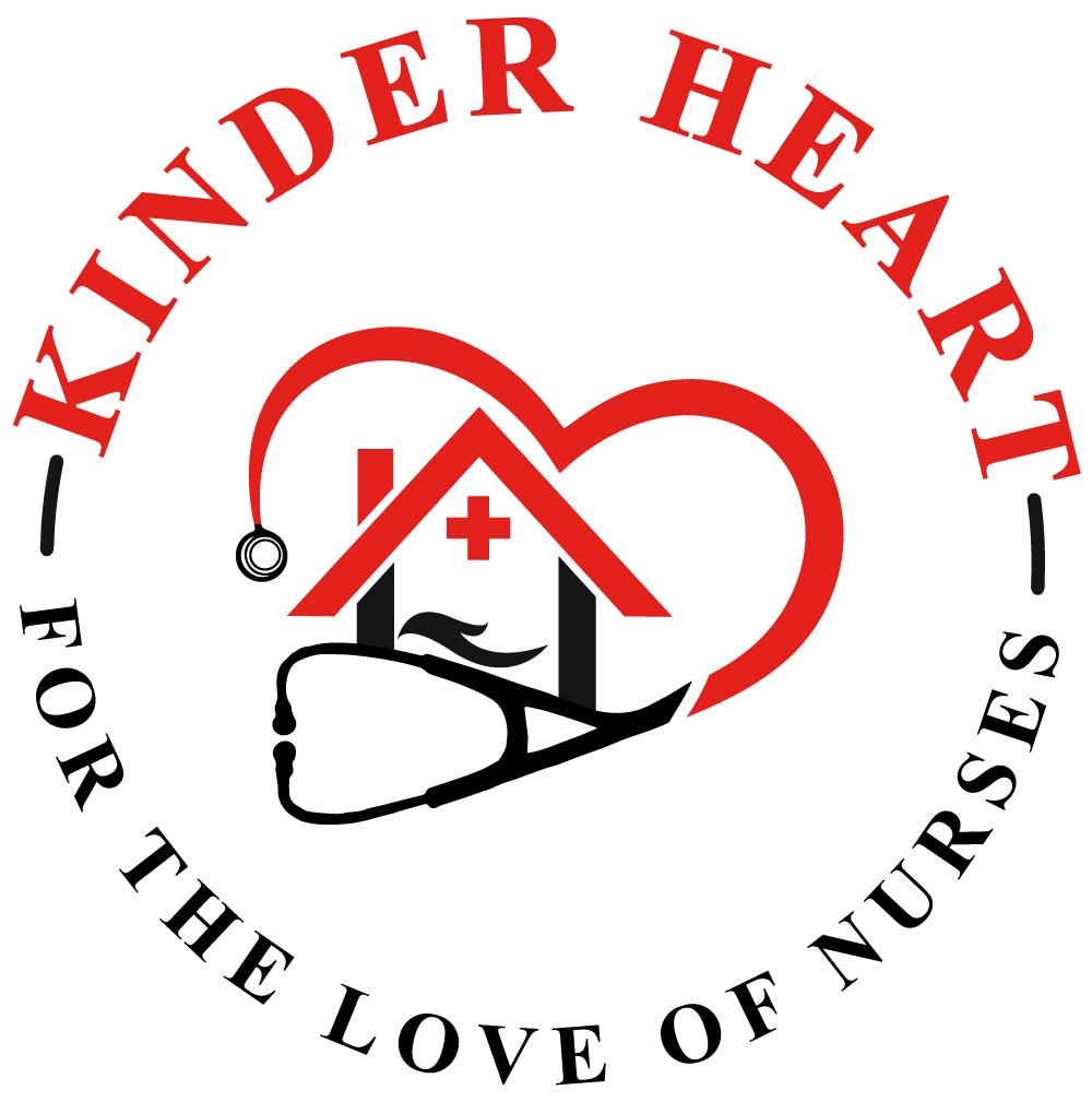 Kinder Heart